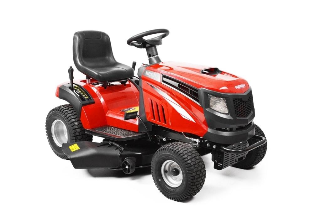 záhradné traktory