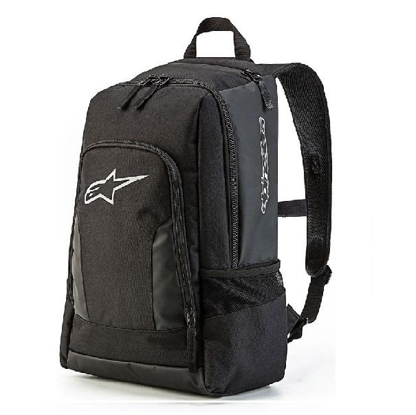batohy a cestovné tašky