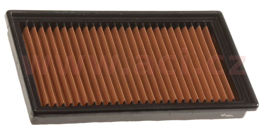 športovné vzduchové filtre SPRINT FILTER