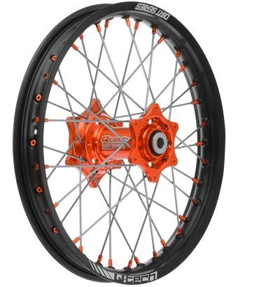 kolesá a pneu