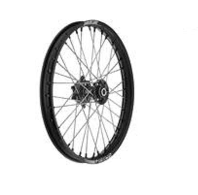 Kompletné kolesá