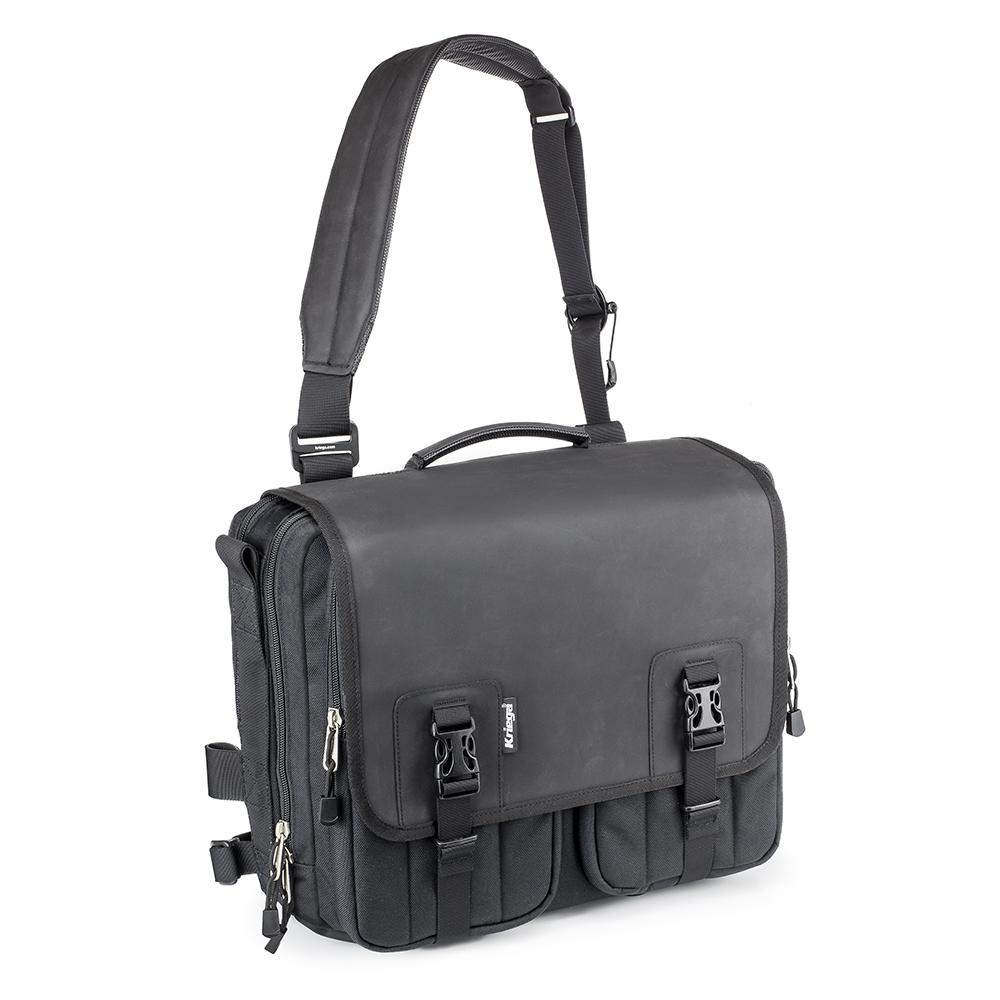 messenger bags - tašky pre osobné veci