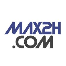 MAX2H