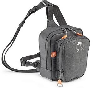 tašky na stehno a riadidlá