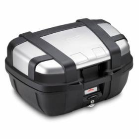 kufre a batožina