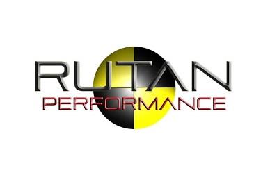 RUTAN PERFORMANCE