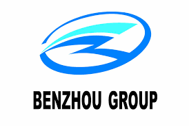 Benzhou