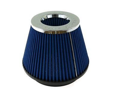 ošetrenie vzduchového filtra
