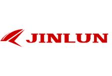 Jinlun