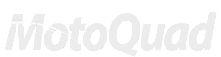 brzdové doštičky (organická zmes) NEWFREN (2 ks v balenie)
