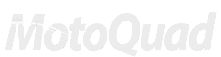 plast krytov páčok R20, RTECH (neon žltý)
