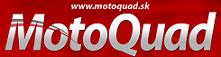 Motoquad