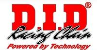 DID_Racing_chain