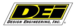 dei_design_engineering