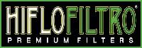 hiflo_filtro
