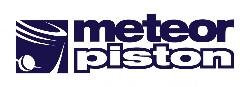 meteor_piston