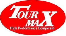 tour_max